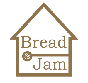 Bread and Jam Hostel